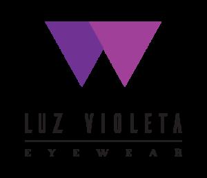luz_violeta_logo